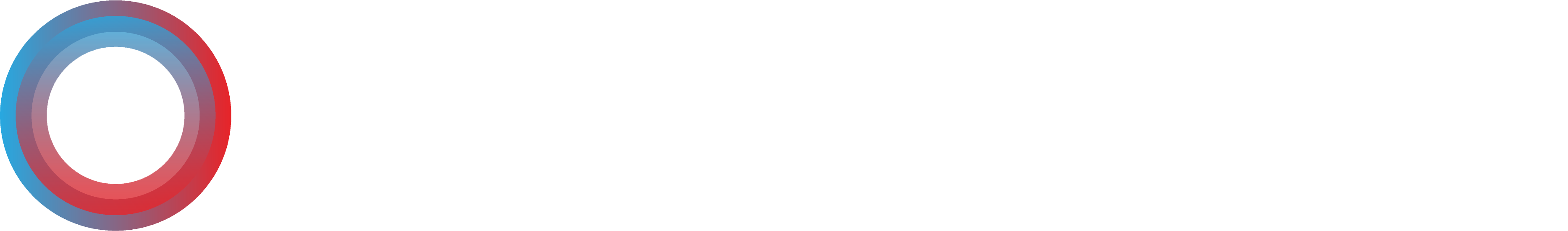 Renewable Thermal Collaborative