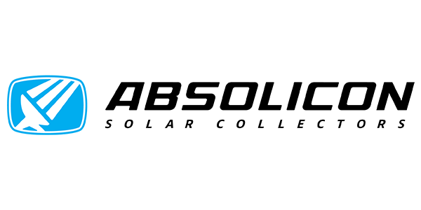 Absolicon