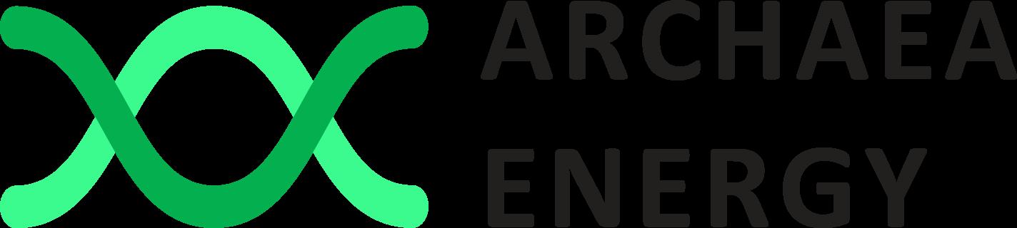 Archaea Energy, LLC