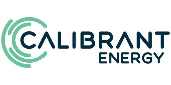 Calibrant Energy