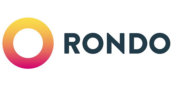 Rondo Energy, Inc.