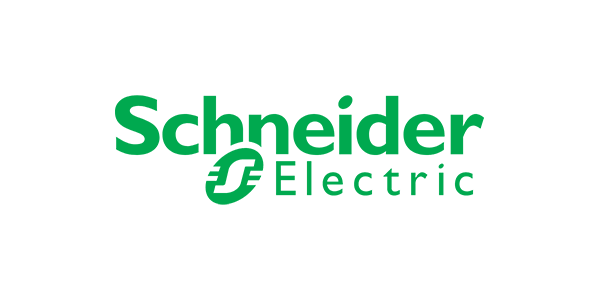 Schneider Electric Energy & Sustainability Services