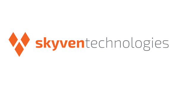Skyven Technologies Inc.