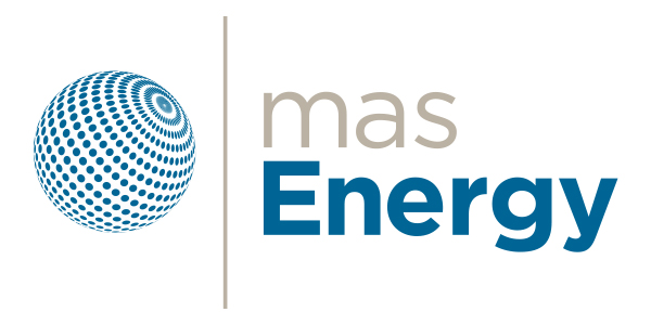 Mas Energy