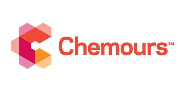The Chemours Company