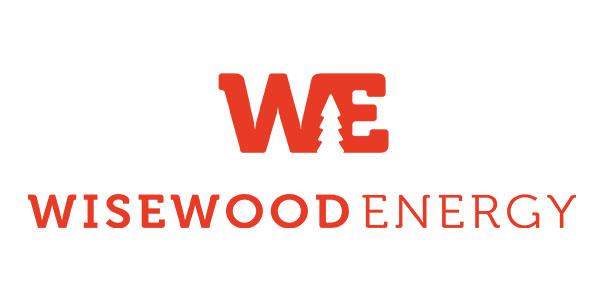 Wisewood Energy