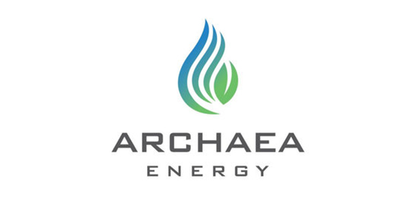 Archaea Energy, LLC