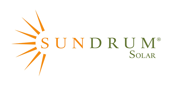 SunDrum Solar