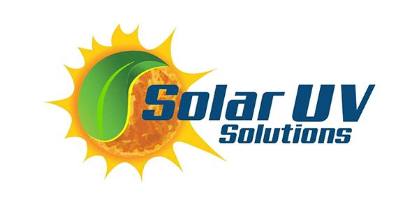 Solar UV Solutions