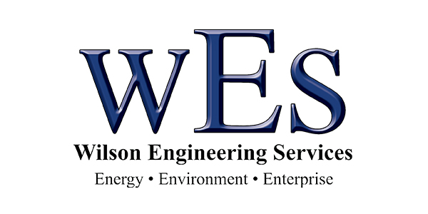 Wilson Engineering Services