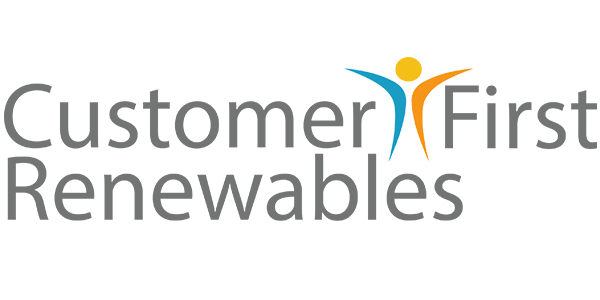 CustomerFirst Renewables