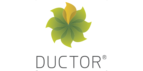 Ductor Corp.